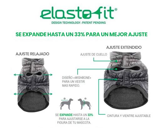 GFpets elastoFit