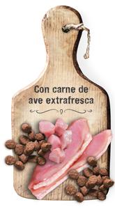Leonardo-adult- ight carne extra fresca