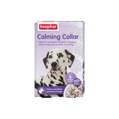 Calming Beaphar Collar Perro
