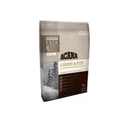 Acana Canino Heritage Light & Fit