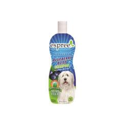 Espree Shampoo Blueberry Bliss Shampoo 590 ml