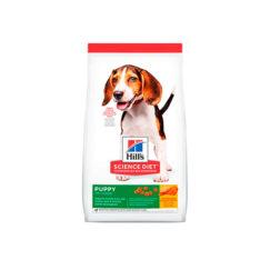 Hills Canino Puppy Healthy Development Original