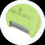 furminator protector