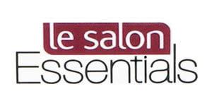 Le salon logo