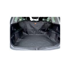 Mascan Cubre Maletero SUV