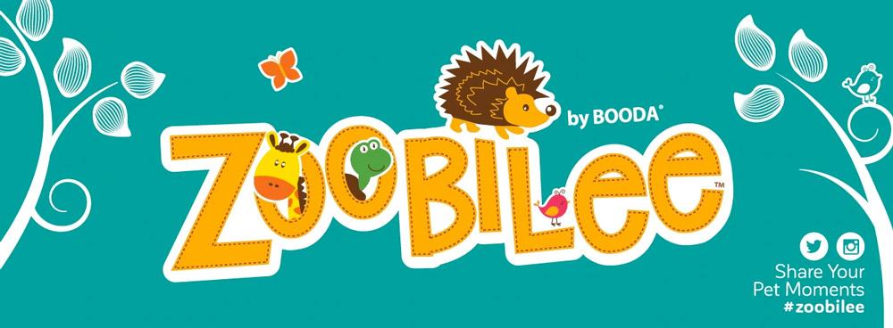 Zoobilee banner